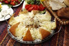 Explore Azerbaijan 4