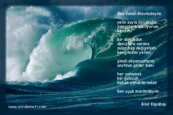 Azerbaycan_sevgisi