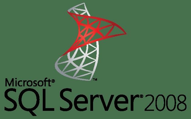 SQL Server 2008 R2 ha sido publicada con jugosísimas