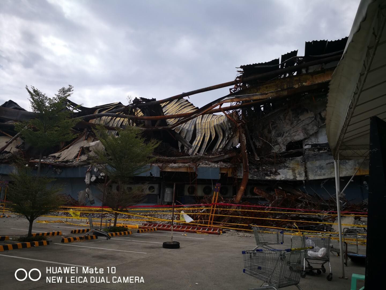 Furniture Warehouse Quezon City