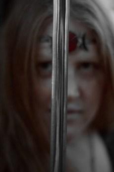 Sword - Intpipomo 2018