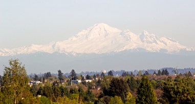 mt barker from vancouver - Intpipomo 2018