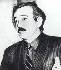 16.01.2014. - Məşhur türkoloq-alim Aydın Məmmədovun bu gün 70 yaşı tamam olur