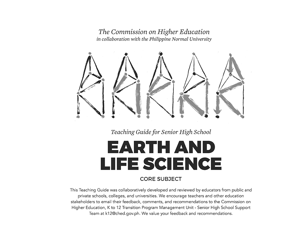 Free Curriculum Guides & Teaching Manuals | Azes Publishing Corporation