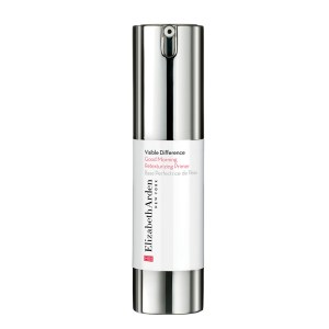 Elizabeth_Arden-Visible_Difference-Good_Morning_Retexturizing_Primer