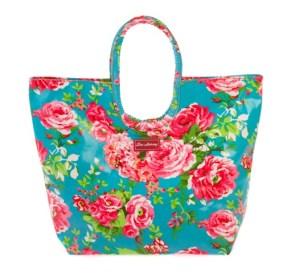 Lou Harvey Beach Bag (1)