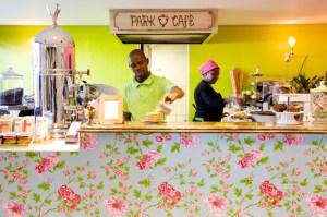 Park Cafe (1)