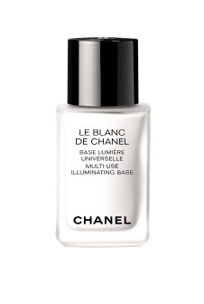 Le Blanc de Chanel - R595.00