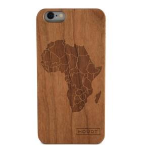 6-africa-cherry-wood-C