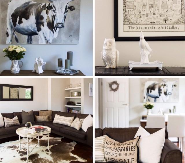 Simone Konyn - lounge collage 2