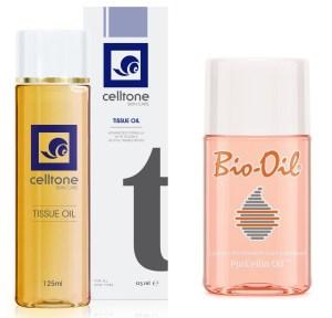 Celltone_Bio-Oil