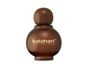 Kalahari product 1