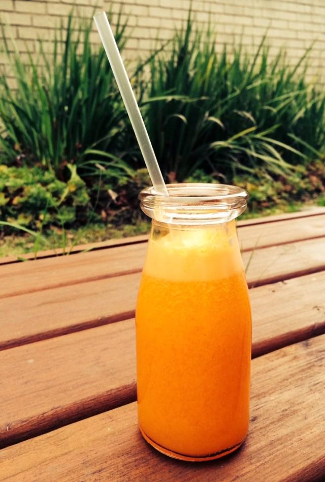 Veg juice 5