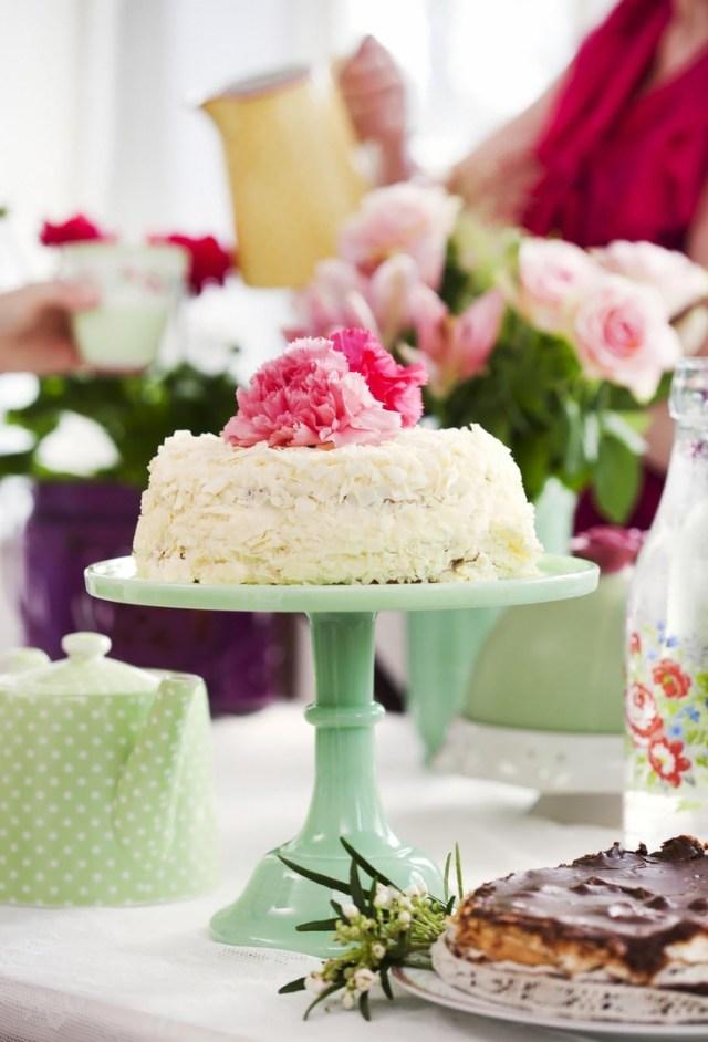 tea 3 - via nicety dot livejournal dot com