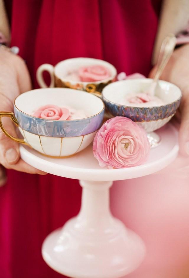tea 4 - via nicety dot livejournal dot com - Copy