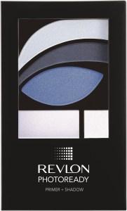 REVLON PR_PrimerShadow_Avant_Garde_300Av1