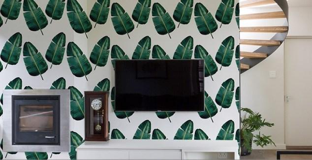clinton-friedman-wallpaper