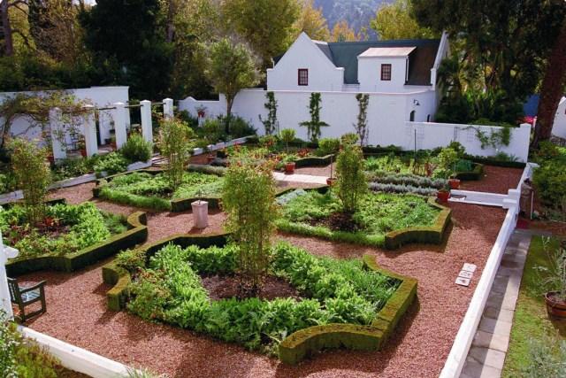 50-the-cellars-hohenort-garden