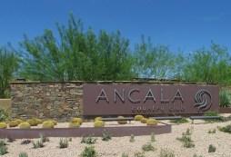 Ancala Scottsdale