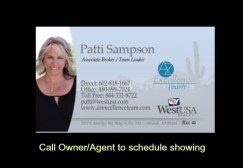Patti_Sampson_-_Realtor