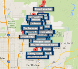 Scottsdale_Map_Search