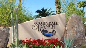 Scottsdale Ranch Scottsdale