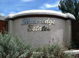 Stoneridge Estates pic
