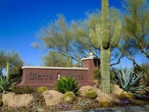 Homes for Sale In Sierra Norte Scottsdale Arizona