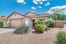 homes-for-sale-in-pecos-aldea-chandler-arizona