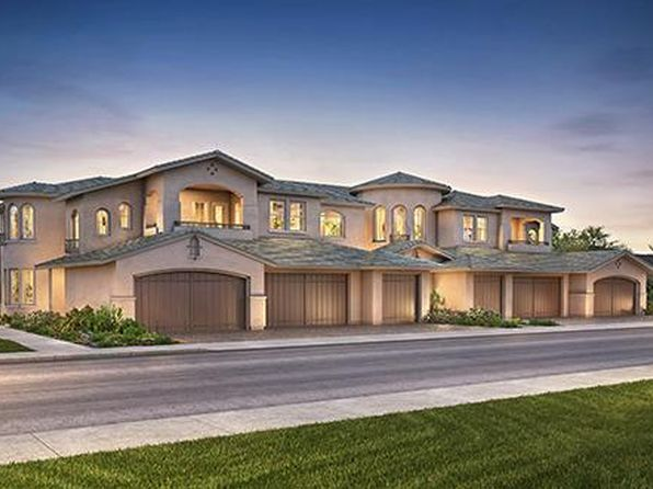 Phoenix Condos and Townhomes for Sale