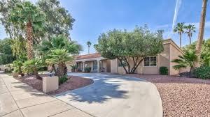raskin-estates-scottsdale-arizona-homes-for-sale