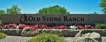 old-stone-ranch-chandler-arizona