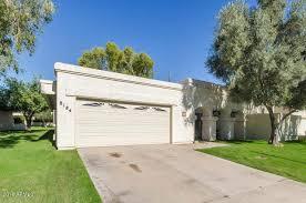 Homes for Sale in Heritage Village III, Scottsdale Arizona