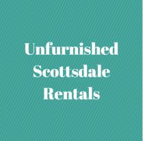 Unfurnished_Rentals