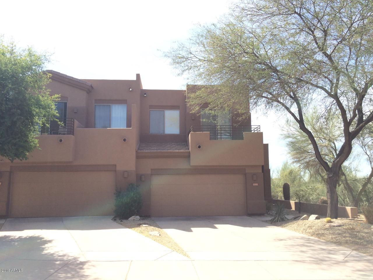 13555 E Cortez  Drive  Scottsdale AZ 85259
