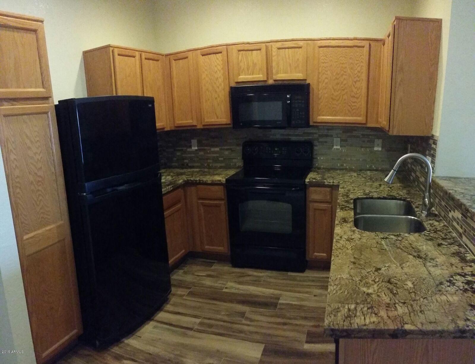 1716 W Cortez  Street 226 Phoenix AZ 85029