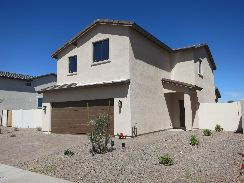 2838 E Villa Rita  Drive  Phoenix AZ 85032