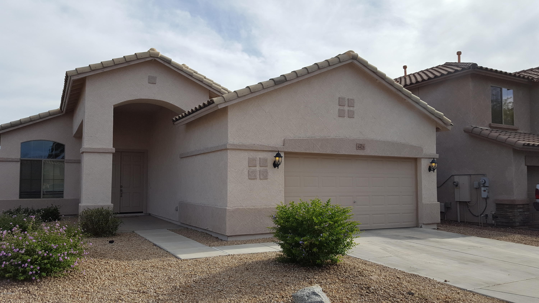 6423 W Cordia  Lane  Phoenix AZ 85083