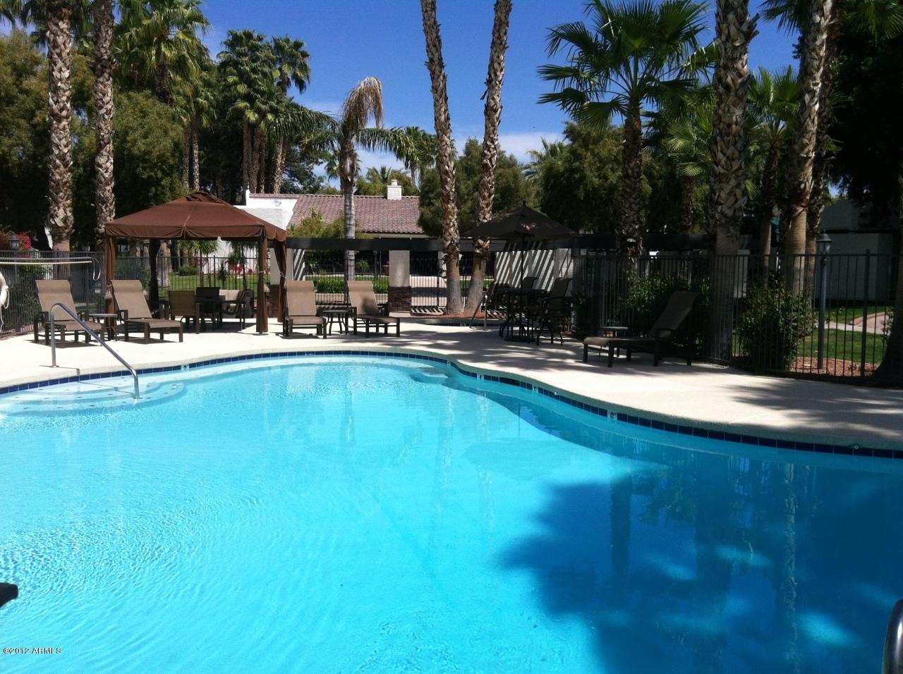 7350 N Via Paseo Del Sur  -- M103 Scottsdale AZ 85258