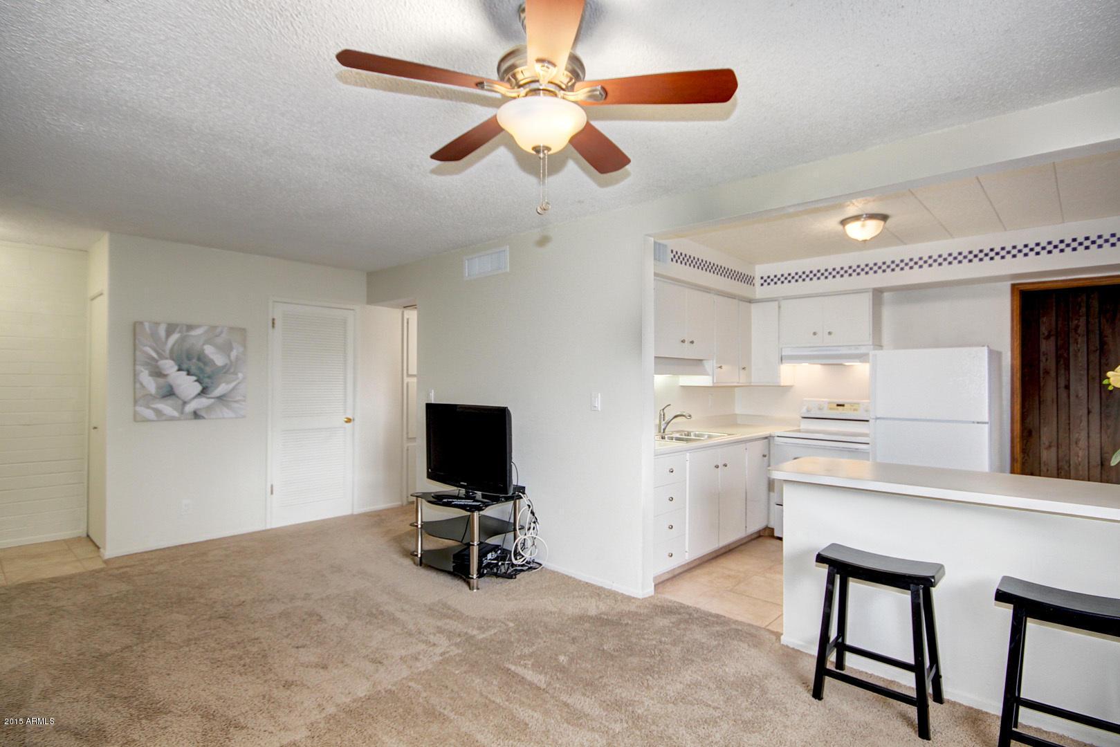 8210 E Garfield  Street K222 Scottsdale AZ 85257