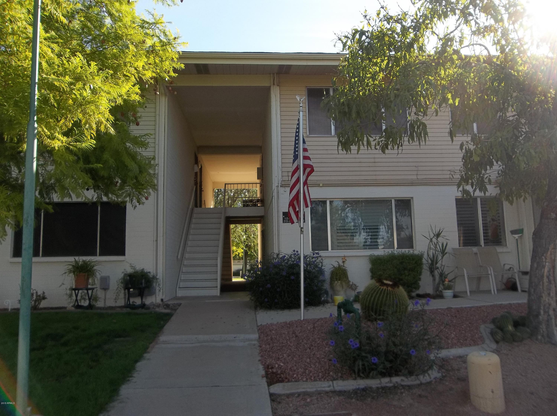 8211 E Garfield  Street J213 Scottsdale AZ 85257
