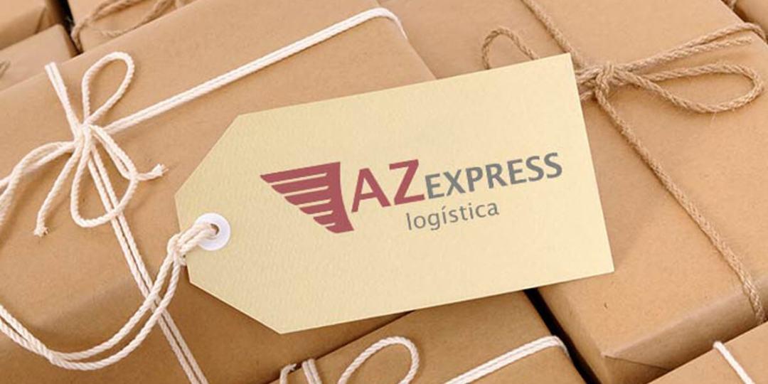 https://i0.wp.com/azexpress.pe/wp-content/uploads/2018/07/az-express-mensajeria-callao.jpg?resize=1080%2C540