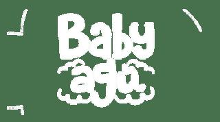 babyagu-ecommerce