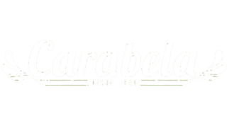 carabela-cliente-ecommerce