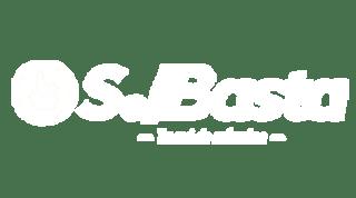 solbastalogo-cliente-ecommerce