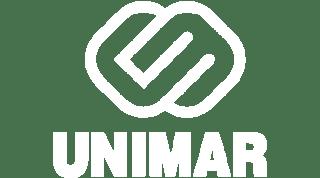 unimar-azexpress-cliente-courier