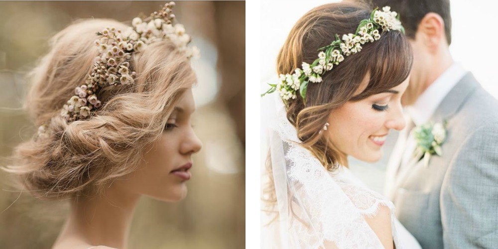 wedding archives az flower