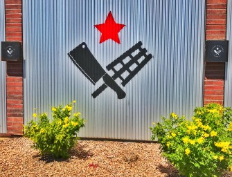Scottsdale Beer Company: It's All About Local
