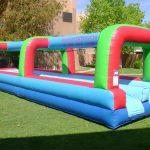 Run n Slide ($200)