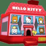 Hello Kitty Bouncer ($120)